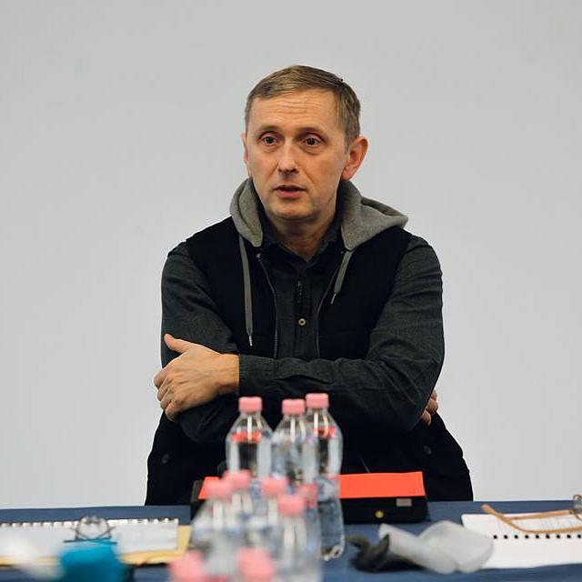 """Bagossy László: """"A rektorválasztás eredményének megkérdőjelezését visszautasítom"""""""